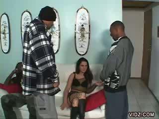 Gen padova plays -val neki nedves puncilé punci