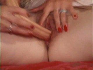 Pornohviezda seka pounding pička na.