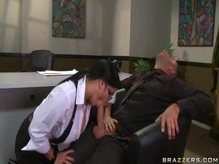 Her Sex Video In Hd