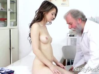 hottest petite you, doctor quality, all fetish