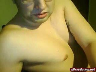tits, fucking, webcam