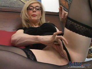 hq big boobs online, pa oral malaki, ideal blowjob