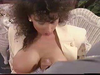 kostenlos oral sex schön, groß gruppen-sex, kaukasier neu
