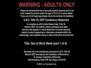 bất kỳ tits miễn phí, nóng nhất hardcore sex kiểm tra, miễn phí blowjobs vui vẻ