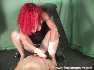 pain, cbt, femdom, mistress