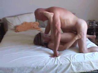 u volwassen neuken, u cumshot foto porno video-, een stomen neuken en kussen
