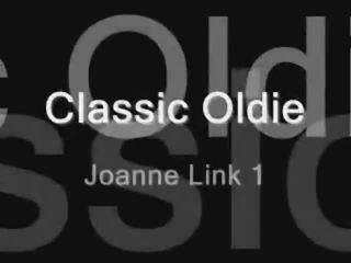 Joanne link pt.1