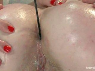 mooi hardcore sex, anale sex tube, mooi kont naar mond