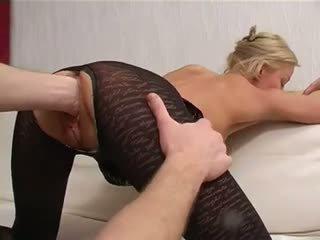 most cumshots hot, free milfs nice, anal free