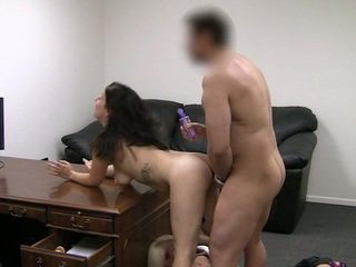 hardcore sex, amateur porn, tiny girl gets huge dick