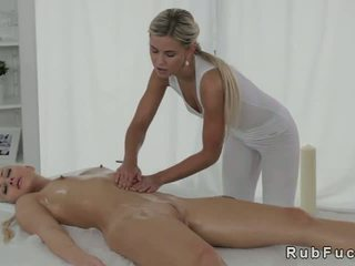 you masseuse any, online lesbians, any pussy most