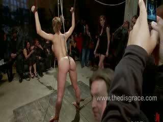 porn action, kinky, most tube porn