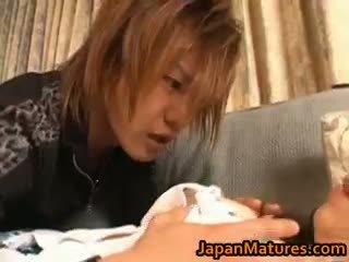 controleren japanse, alle groepsseks vid, echt grote borsten tube
