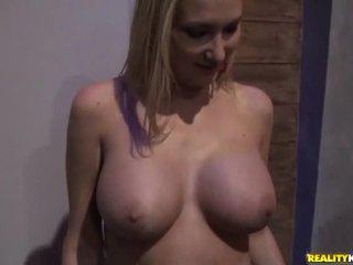 hq plezier vid, vol hardcore sex porno, kindje tube