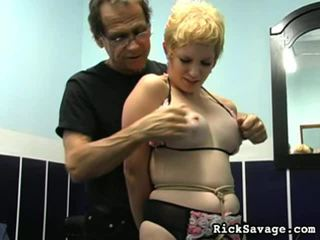 see hardcore sex most, hot sex hardcore fuking, free hardcore hd porn vids new
