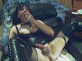 shemale film, tranny video-, hq ladyboy