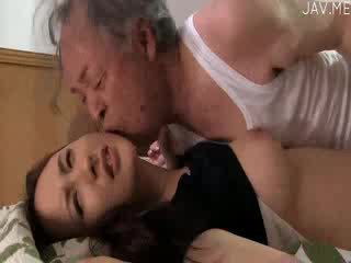 tits see, ideal fucking free, japanese