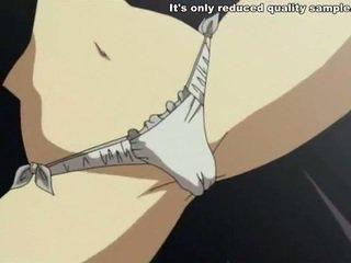hentai, hentai movies, hentai galleries