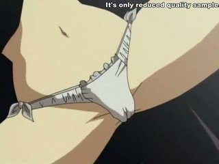 gratis hentai, hq hentai films seks, hentai galleries vid
