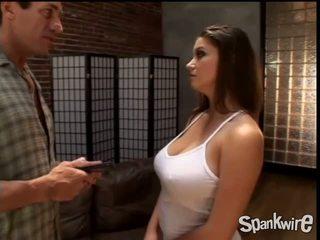 brunette most, rated oral sex hot, see big tits online