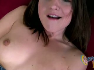 Manojob #2 - The Return Of Casey Chase