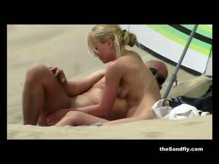 am meisten voyeur beste, am meisten strand ideal, hot nudism ideal