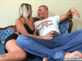 fresh oral sex any, rated vaginal sex hot, caucasian fresh
