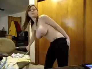 controleren webcam, solo girl tube, plezier bril porno