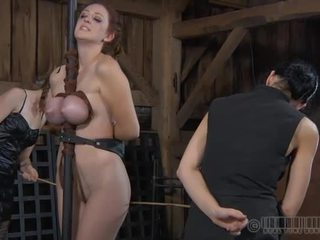 sex, schön demütigung beobachten, vorlage