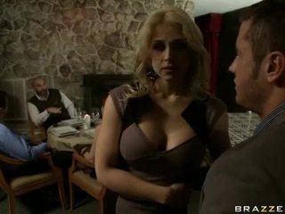 nominale hardcore sex film, meest deepthroat mov, beste brazzers film