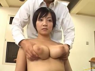 full hardcore sex rated, japanese watch, pussy drilling