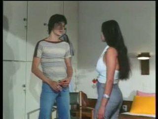 Görög retró porn videó videó