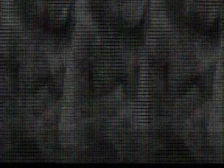 তাজা titties অংশে যৌন চেক, অধিক রান্নাঘরের নগ্ন মধ্যে, তাজা যৌনসঙ্গম glorey গর্ত সবচেয়ে