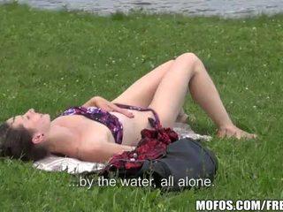 brunette mov, assfucking tube, anal sex scene