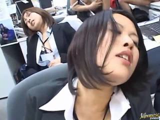 beste japanse av-modellen neuken, alle korean nude av model porno, aziatische porno