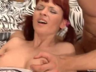 group sex, first time, porn videos, barely legal cuties
