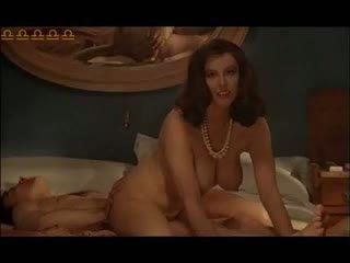 plezier sextape mov, kwaliteit celeb actie, ideaal seks scène