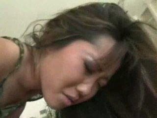 aastakäik, fuck, klassikaline, hiina