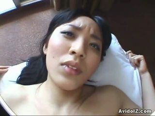 check hardcore sex, japanese any, hottest blowjob all