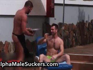 Възбуден homo men homosexual дупе майната и хуй видео