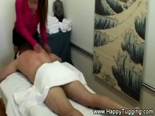 masseur nice, real japanese great, exotic all