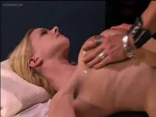 Porn Actress Hanna Harper