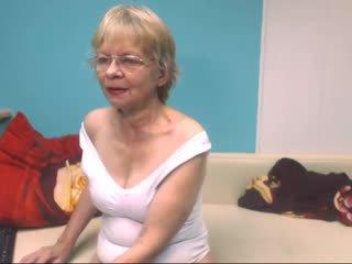 fresh grannies, fresh matures, rated webcams porn