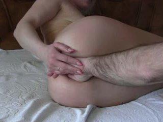 see play, check anal porno, dildo