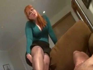 vol gezicht zitten thumbnail, beste voet fetish gepost, femdom film