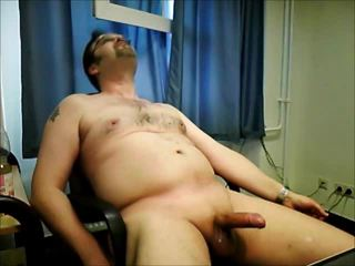 new cock you, see penis, shaved