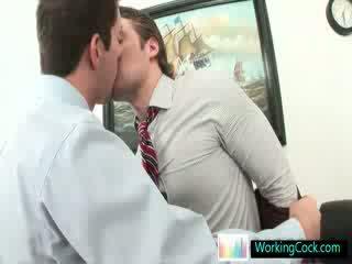 online fucking nice, hot sucking full, real gay