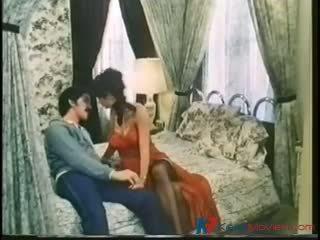 Bridgette monet - stseen 5 - porno täht legend