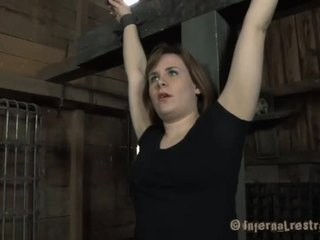 Young free tranny sex cumming movies