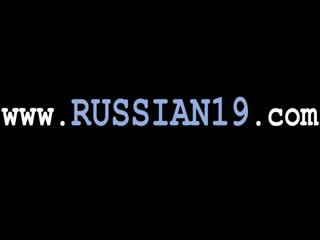 echt van, kijken horny film, kwaliteit russisch